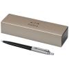 Jotter ballpoint pen; cod produs : 10647700