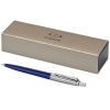 Jotter ballpoint pen; cod produs : 10647701