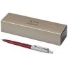 Jotter ballpoint pen; cod produs : 10647702