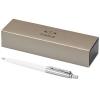 Jotter ballpoint pen; cod produs : 10647703