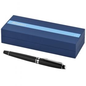 Expert rollerball pen | 10650605
