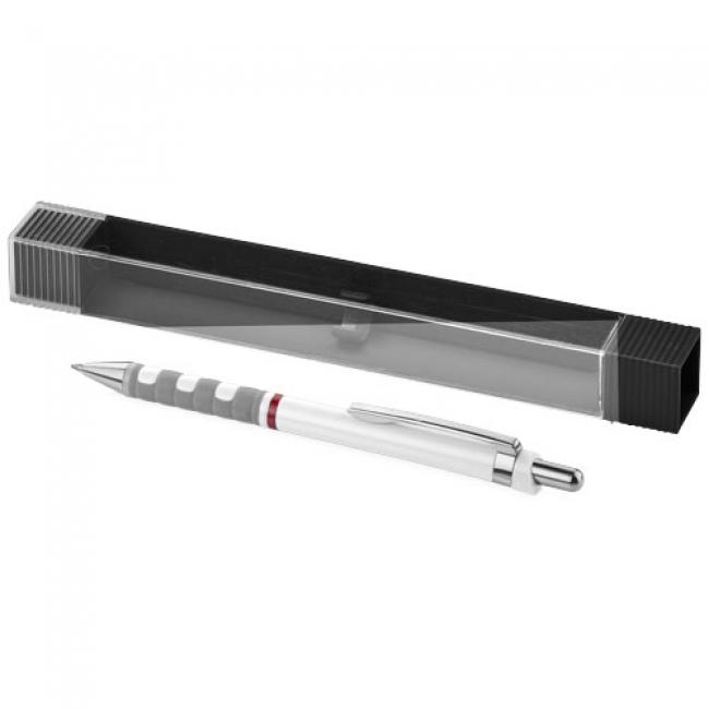 Tikky ballpoint pen | 10652602