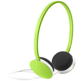 Aballo headphones | 10817105