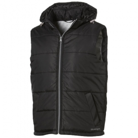 Mixed doubles bodywarmer | 3342599