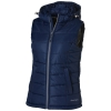 Mixed doubles bodywarmer; cod produs : 3342649