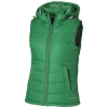 Mixed doubles bodywarmer; cod produs : 3342662