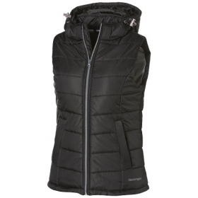 Mixed doubles bodywarmer | 3342699