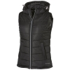 Mixed doubles bodywarmer; cod produs : 3342699