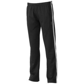 Court track pants | 3356799