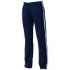 Court ladies track pants; cod produs : 3356849