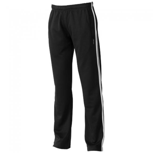 Court ladies track pants | 3356899