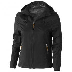 Labrador Ladies jacket | 3930299
