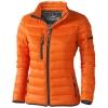 Scotia light down ladies jacket; cod produs : 3930633