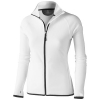 Brossard ladies micro fleece jacket; cod produs : 3948301