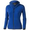 Brossard ladies micro fleece jacket; cod produs : 3948344