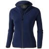 Brossard ladies micro fleece jacket; cod produs : 3948349