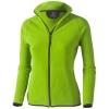 Brossard ladies micro fleece jacket; cod produs : 3948368