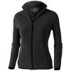Brossard ladies micro fleece jacket; cod produs : 3948395