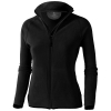 Brossard ladies micro fleece jacket; cod produs : 3948399