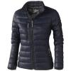 Scotia light down ladies jacket; cod produs : 3930649