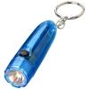 Bullet key light; cod produs : 10420101