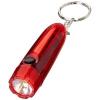 Bullet key light; cod produs : 10420102