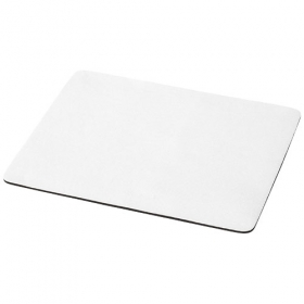 Heli mouse pad | 12349002