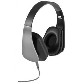 Mirage headphones | 10820400