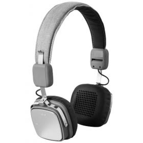 Cronus bluetooth headphones | 10820900