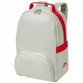 York backpack | 11994301