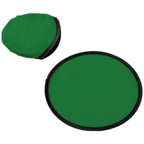 Florida frisbee | 10032704