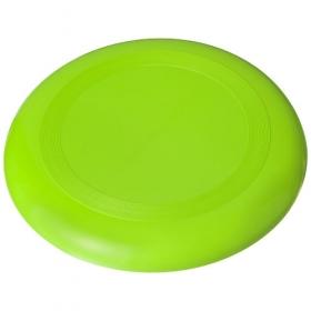 Taurus frisbee | 10032804