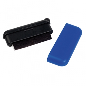 2 in 1 Stylus Screen cleaner | 09127.50
