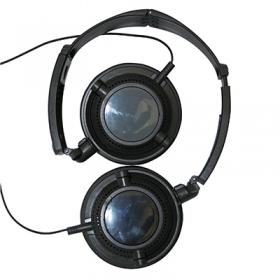 Foldable Headphones | 09129.30