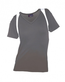 Footing T-shirt female | 32057.31