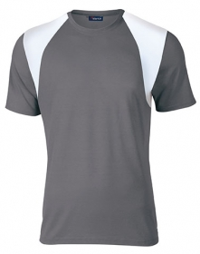 Footing T-shirt male | 32058.31