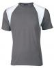 Footing T-shirt male; cod produs : 32058.31