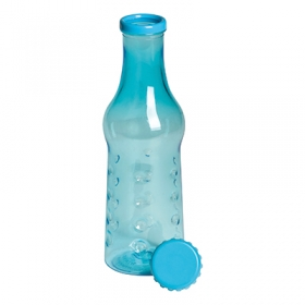 Dot Bottle | 40013.53