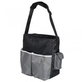 Baby changing bag. | 74147.30