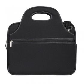 Comfort laptop case | 74149.30