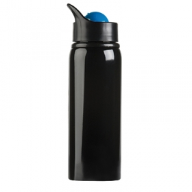 Pallina stainless steel bottle | 91075.50