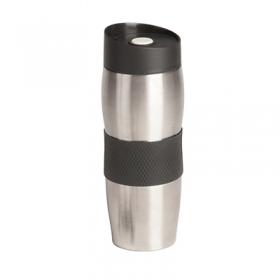Grip Vacuum Tumbler | 91076.01