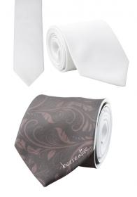 cravată pentru sublimare | AP718039