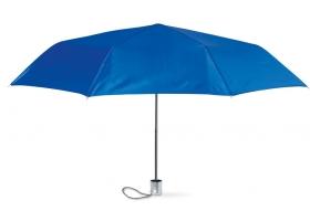 Mini umbrelă cu husă   IT1653-37