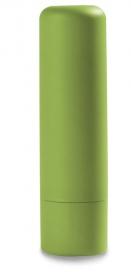Balsam natural pentru buze     | IT2698-48