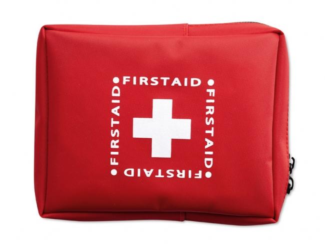 Trusă de prim ajutor | MO8258-05