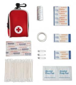 Trusă de prim ajutor | MO8259-05