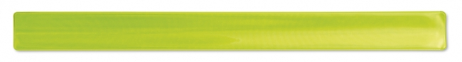 Bandă reflectorizantă pt. braț | MO8282-08