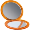 Round pocket mirror; cod produs : 7825710