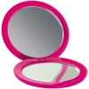 Round pocket mirror; cod produs : 7825711